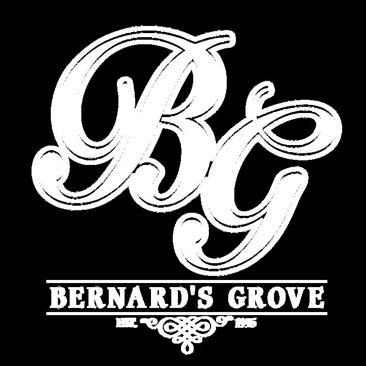 Bernard's Grove